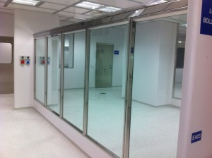 3-partition-vetrate_glass-partitions-e1378976434905
