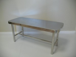 OC-srl-panca-inox-aisi-316_step-over-bench-aisi-316