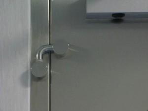 Porte-Inox-08