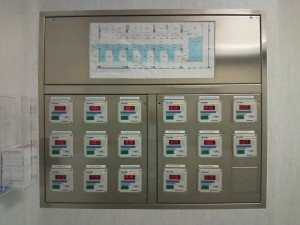 board-for-utilies-1