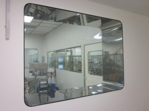 flush-vision-panel-on-double-walls