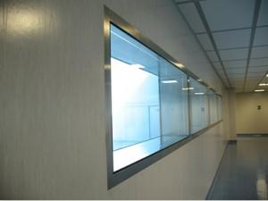flush-vision-panel-single-safaty-glass
