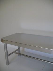 panca-acciaio-1