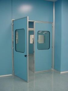 porta-hpl-DSC000171