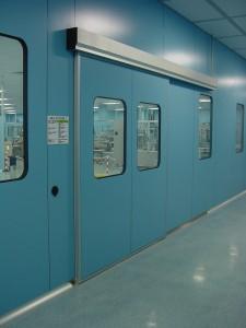 porta-hpl-DSC0002411