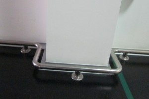 stainless-g-bumper