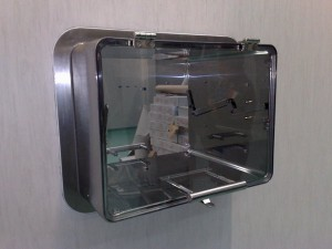 transfer-hatch-cleanroom